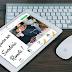 Quer Iniciar o Trabalhar Como Assistente Virtual?