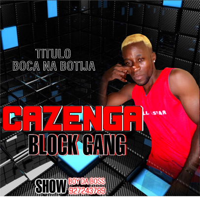 http://www.mediafire.com/file/ftx3mpmw8unvuv7/Bob_Clene_Feat._Diamond_Blac_-_Boca_na_Botija.mp3/file