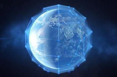 Perusahaan Cina Ini Siapkan Internet Gratis untuk Seluruh Dunia