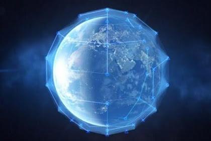 HOT NEWS! Perusahaan Cina Ini Siapkan Internet Gratis untuk Seluruh Dunia