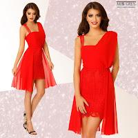 farmecul-rochiilor-rosii-scurte-elegante1