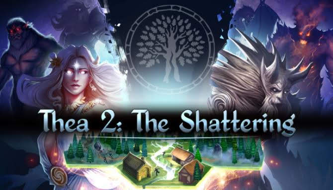 thea-2-the-shattering-return-of-the-volh