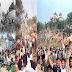 """{{""""Kalau Anda Memang Benar-Benar Umat Islam Tolong Sebarkan Artikel ini Sebanyak Mungkin'}}'Kisah Nyata...Allah Murka 40 Ribu Orang Hindu Di India Mendadak Buta Karena Merebohkan Masjid Di India.!! Berikut Foto''Nya Di Bawah ini."""