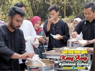 Catering Kambing Guling termurah di Garut,kambing guling di garut,catering kambing guling di garut,kambing guling garut,catering kambing guling garut,