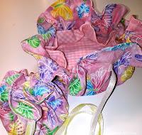 https://joysjotsshots.blogspot.com/2020/01/drawstring-jewelry-bag-with-8-pockets.html