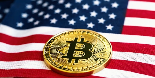 first-time investors btc us buying bitcoin american investing
