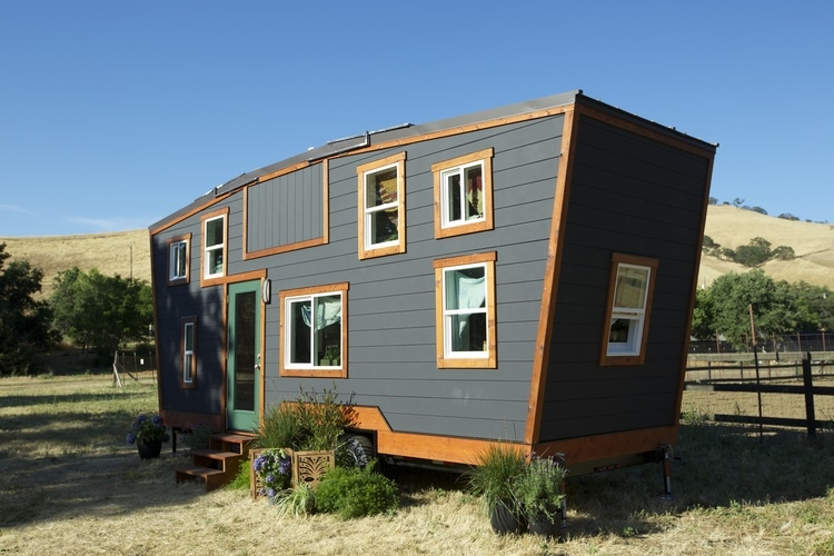 09-Perspective-View-Brian-Crabb-Tiny-House-on-wheels-www-designstack-co