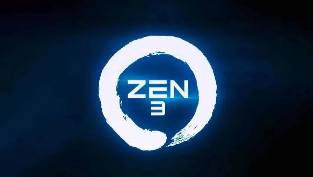 AMD-Ryzen-5000-Zen-3-Based-CPUs-FAQs-Answered