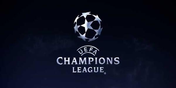 Rennes vs Krasnodar - Extended Highlights