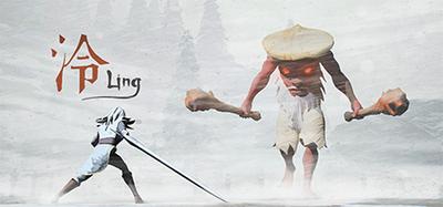 ling-pc-cover-www.ovagames.com