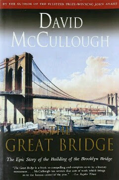 David McCullough: the great bridge pdf