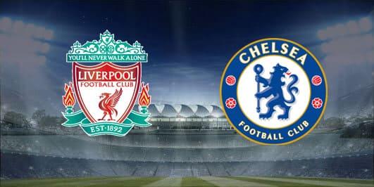 مشاهدة مباراة ليفربول وتشيلسي بث مباشر بتاريخ 03-03-2020 كأس الإتحاد الإنجليزي