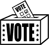 Final elections 2019 - Electoral Roll – Click the District Name to view the list of Assembly Constituencies