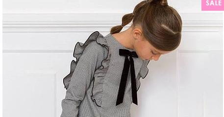 Popreal.com | Beauty Blog by Svetlana Russkih