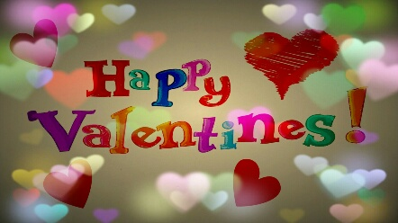 Valentines Day image,Beautiful Collections