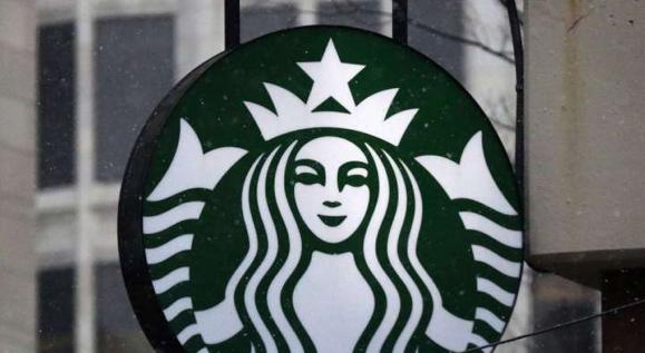 Black Coffee: The Starbucks Story Is Trash