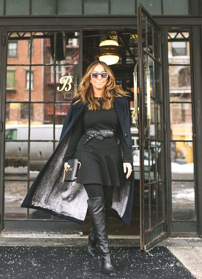 Madison Wi Fashion Blog