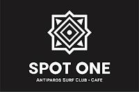Spot One Αντίπαρος