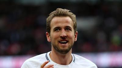 Penghargaan untuk Prestasi Mencetak gol Harry Kane dari Tottenham Hotspur - Informasi Online Casino