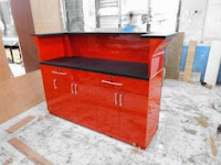 furniture semarang - minibar 08