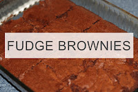 http://thekitkatstudio.blogspot.com/2017/01/fudge-brownies.html