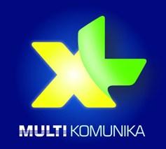 Info Kerja di CV. Multi Komunika (Dealer XL AXIATA) Semarang Terbaru September 2016