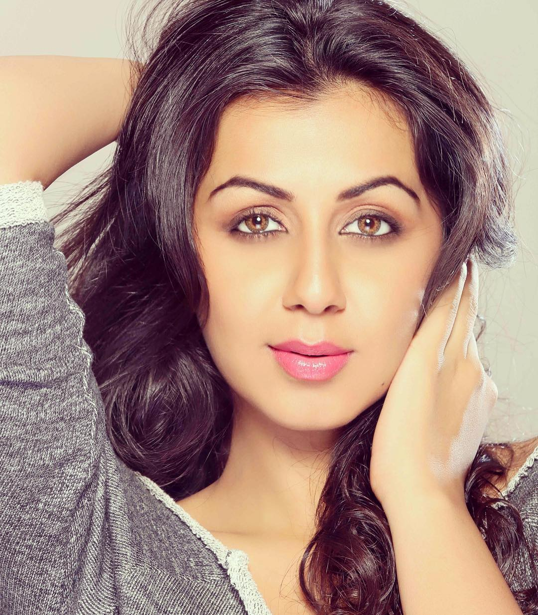Nikki Galrani Images, Nikki Galrani Beautiful Pics, Nikki Galrani, Nikki, Galrani, Nikki Galrani Photos, south indian actress photo, hot image, hot photo, hot actress, indian hot images, hot images of actress, actress hot photos, indian actress pics, actress images, indian hot photos, indian actress photos, heroine photos, hot indian actress, indian actress images, hindi actress photos, actress gallery, hindi actress hot photos, telugu heroine hot photos, telugu heroine photos, tamil hot photos, south heroine, indian actress hot images, indian actress hot picture, south indian photo, south indian actress name list with photo, indian actress hot pics, south ki picture, indian heroine photo, south indian hd photo, telugu actress photos, actress pics, south indian heroine, telugu actress images, south indian picture, hot bollywood actress, hot wallpaper, tamil actress photos, hot actress wallpaper, hot pics, hot pic, hot photos, indian girl, actress photo gallery, Malyalam Actress Photo  Nikki Galrani HD, Gorgeous, High Quality, Sexy, Hot, Lovely, Cute, Sweet, Awesome, unseen, Viral, Oops,  Smart, Beautiful Pics