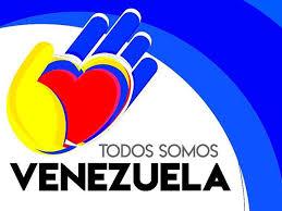 """ΔΙΑΚΗΡΥΞΗ ΤΟΥ ΚΑΡΑΚΑΣ – Διεθνής Διάσκεψη """"Είμαστε Όλοι Βενεζουέλα"""