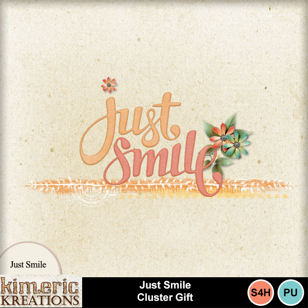 https://www.mymemories.com/store/product_search?term=just+smile+kimeric?r=kimeric_kreations