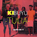 AUDIO l Kibuyu - Tulia Moyo l Download