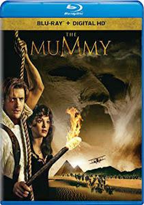the mummy returns full movie download 480p