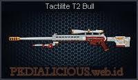 Tactilite T2 Bull