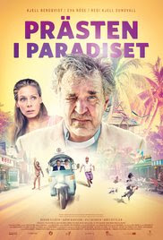 Prasten i paradiset (Happy Hour in Paradise) (2015)