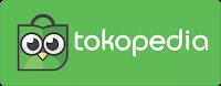 https://www.tokopedia.com/diecastkingdom
