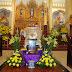 Thánh Lễ An Táng Và Đưa Tang Cụ Maria Vũ Thị Đảm