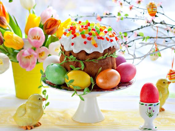 Happy Easter download besplatne pozadine za desktop 1152x864 slike ecards čestitke Sretan Uskrs