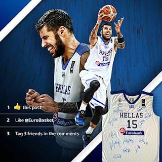 https://1.bp.blogspot.com/-nrq8N583pMY/XRXULvolTuI/AAAAAAAADho/3PcQxz0XFY0sUjbKKYrXV-QEkHUqPcJYwCLcBGAs/s320/Pic_FIBA-_0241.jpg