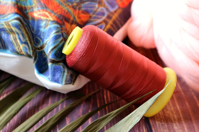 Nylon Jewelry Thread DIY Handcraft Craft Silk