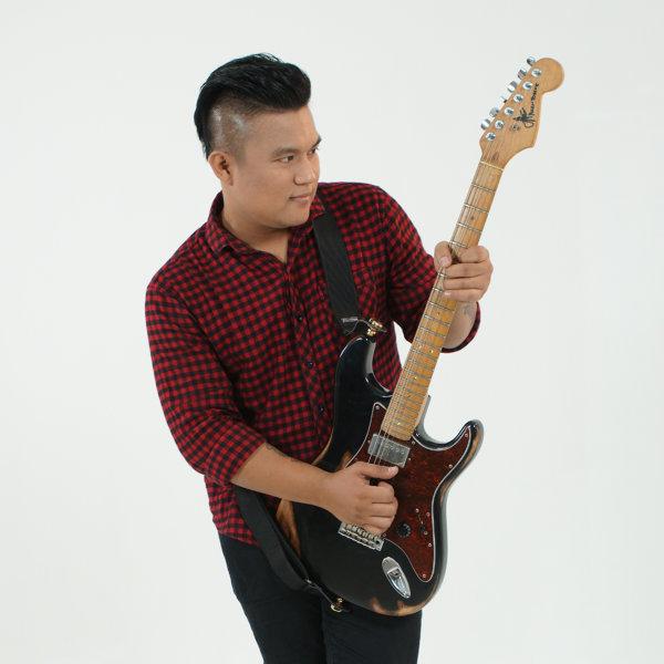 Chord Gitar Ditinggal Rabi Versi Indonesia: Lirik Lagu Posan Tobing