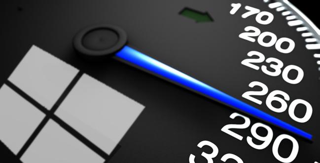 Windows 10 En iyi ipuçlarıyla Bilgisayarınızın verimliliğini artırın