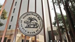 Spotlight : RBI Launches Ombudsman Scheme For NBFCs
