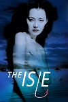 Watch The Isle Online Free on Watch32