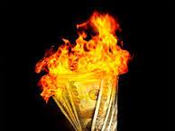 Mengapa Uang kertas Bernilai | Part 1