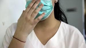 Άρτα: Ενημέρωση Για Τη Γρίπη Από Τον Δήμο Νικ.Σκουφά Και Το Νοσοκομείο Άρτας