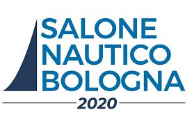 Il Salone Nautico di Bologna parte con i migliori auspici