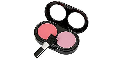 coloretes para maquillaje sammydress