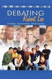 Debating Robert Lee (2004)