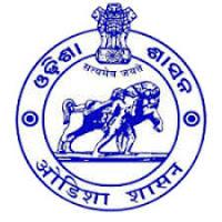 District Rural Development Agency, Subarnapur, Odisha Recruitment Apply For 25 Posts