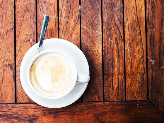 What Kind Of Coffee Best Fits Your Personality?