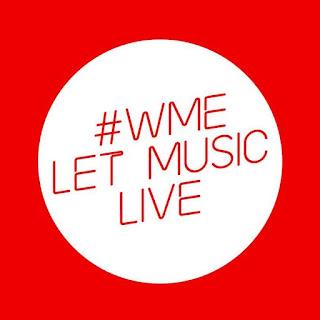 Let Music Live